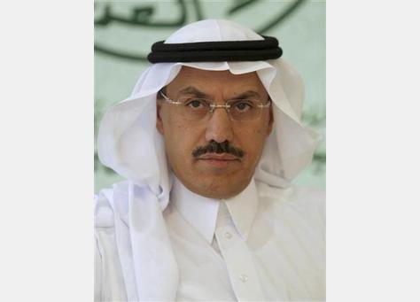 المركزي السعودي: التقرير عن استبدال الدولار غير صحيح