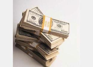 24 % انخفاض ودائع العملات الأجنبية بمصارف السعودية