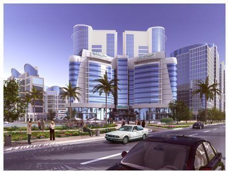 4567 غرفة فندقية جديدة تدخل سوق أبوظبي هذا العام