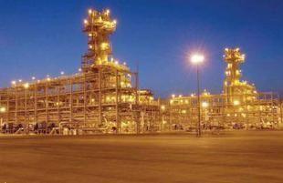 مطالب بتأسيس سوق مشتركة ومشاريع عملاقة بين روسيا والسعودية