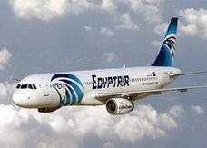 إحباط محاولة خطف طائرة مصرية من اسطنبول إلى القدس المحتلة