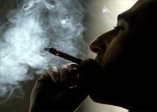 مؤسسة التبغ السورية تحذر من أصناف مهربة ومسرطنة