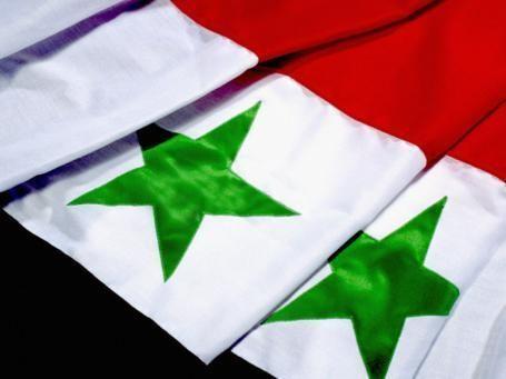 مجلس الأعمال السوري في دبي يحتفل بأول دورة لجوائزه السنوية
