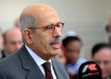 مصر: جبهة الانقاذ تدعو لمظاهرات حاشدة يوم الثلاثاء احتجاجا على الاستفتاء