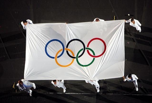 فيزا تجدّد رعايتها للألعاب الأولمبية حتّى العام 2020
