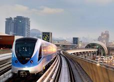 دول الخليج تسابق الزمن لتوسيع منظومة النقل العام