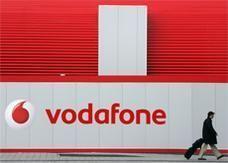 اتفاق قريب بين فودافون و زين لخدمة التجوال في الشرق الأوسط
