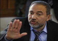 ليبرمان: إسرائيل ليست عاهرة الشرق الأوسط التي يتمتع الجميع بها سراً لكنهم ليسوا مستعدين للاعتراف بها