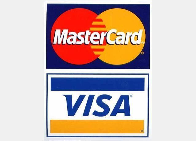الإمارات: وزارة الاقتصاد تحذر محال تجزئة تخترق بطاقات الائتمان