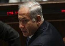 لأول مرة، بريطانيا وفرنسا قد تسحبان سفيريهما من كيان إسرائيل