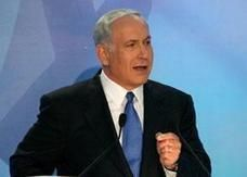 نتنياهو وباراك أمرا بقصف إيران لكنهما تراجعا