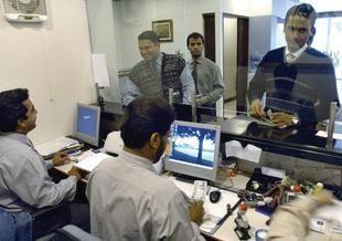 قطاع المصارف الإسلامية في الإمارات يتجه لتسجيل 263 مليار دولار بحلول العام 2019