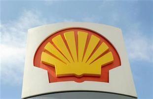 حقل مجنون العراقي يبدأ إنتاج النفط بمعدل 175 ألف ب/ي الشهر المقبل