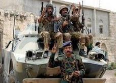 توجيه الاتهام لمهندس يمني بالتجسس لصالح إسرائيل