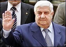 صحيفة القبس: اجتماع مرتقب بين دول الخليج ووزير خارجية سوريا