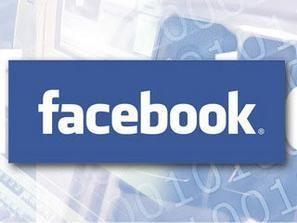 فيسبوك يضيف خاصية الهاشتاج على غرار تويتر