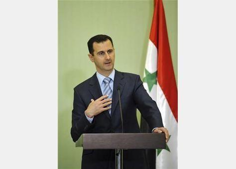 سورية: إحداث هيئة عامة للإشراف على التمويل العقاري