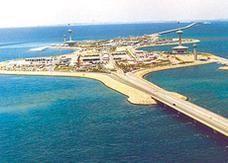 شركات محلية وتحالفات أجنبية لتنفيذ مشروع الربط السككي بين السعودية والبحرين