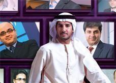 استقالة رئيس المجموعة العربية للإعلام