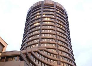 تقرير بنك التسويات: اليابان تستعيد صدارة الإقراض المصرفي الخارجي