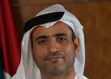 الإمارات:51851 ألف حركة جوية في يناير ودبي تحتل المرتبة الأولى