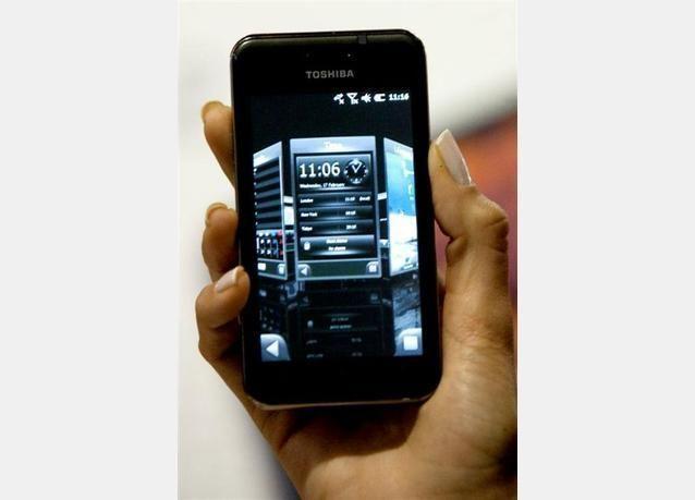قانون يسمح بمصادرة الهاتف اثناء القيادة في كيب تاون