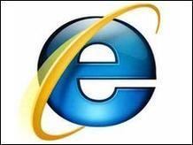"""مايكروسوفت تحذر من ثغرة أمنية على """"انترنت اكسبلورر"""""""