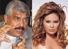 اعادة محاكمة هشام طلعت مصطفى في قضية مقتل سوزان تميم