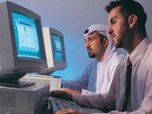 الإمارات: نظام تأمينات اتحادي يغطي العاملين بالقطاع الخاص ويشمل 18 ألف مواطن