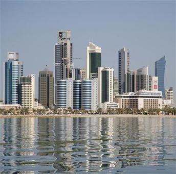 """الكويت: الموافقة على تغيير اسم بنك الكويت والشرق الأوسط وتحويله إلى """"إسلامي"""""""