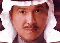 محمد عبده يعتزل الغناء، لم يعتزل؟