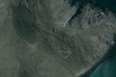 نهاية الأسبوع: سحب رعدية على جبال الإمارات شرقاً والمنطقة الوسطى