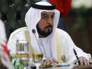 لجنة تجنيس أبناء المواطنات ترفع لرئيس دولة الإمارات أسماء 930 ممن استوفوا شروط اكتساب الجنسية