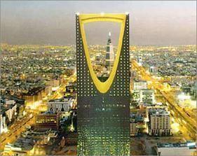 السعودية في المرتبة الـ10 في تجارة السلع والإمارات الـ14 عالمياً