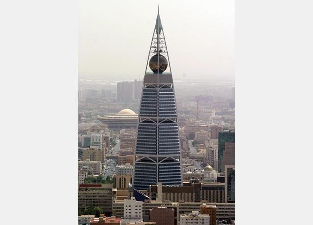 تأشيرة أمريكية خاصّة لرجال الأعمال السعوديين