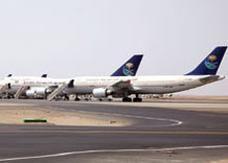 الخطوط السعودية: رفع سعر تذاكر «الأفق ورجال الأعمال» 125 ريالاً خلال أشهر