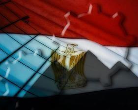 مصر: مصالحات بنحو 1.42 مليار دولار مع الفطيم وداماك والحكير