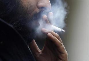 التدخين يسبب 270 ألف حالة سرطان في أوروبا سنوياً