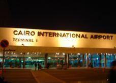 """""""العال"""" الإسرائيلية تعلن وقف رحلاتها الجوية الى القاهرة"""