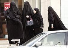 السعودية تمنح حق الإقامة والعمل للأمهات الأجنبيات لأبناء سعوديين