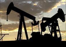دي.إن.أو تفوز بتراخيص للتنقيب عن النفط في اليمن وعمان
