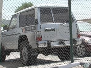 دبي: حجز السيارات التي تجاوزت مخالفاتها 6 آلاف درهم وبيعها في المزاد في حال عدم السداد ضمن المهلة