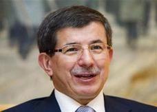 """تركيا:  الإطاحة بالرئيس المصري """"انقلاب"""" غير مقبول"""