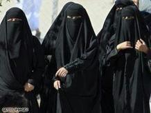 المدربات السعوديات يحصلن على ميزانية مستقلة