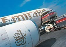 دبي للطيران تعيد التفاوض حول 228 طائرة من ايرباص وبوينغ