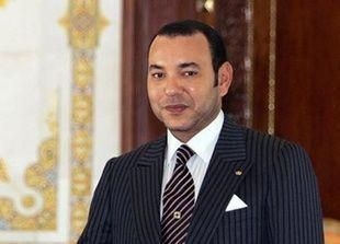ملك المغرب يؤكد ان حسابه في مصرف اتش اس بي سي السويسري يحترم القوانين المغربية