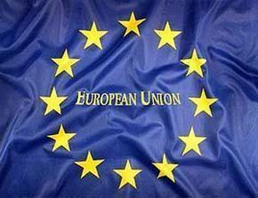 الاتحاد الأوروبي يقدم 6 مليار دولار لمصر كمنح وقروض