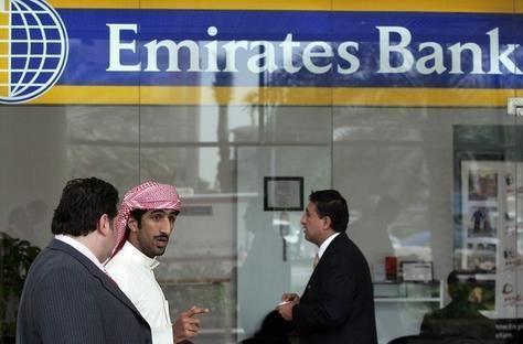 بنوك الإمارات دفعت 10 مليارات درهم فوائد مقابل أموال الدعم الحكومي