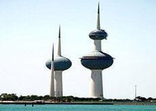 """الكويت تطلب حجب المواقع الإباحية و""""لن تعلق"""" خدمات بلاكبيري"""