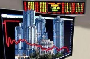 تقرير: إيجارات الإمارات الشمالية  ستسجل مزيداً من التراجع